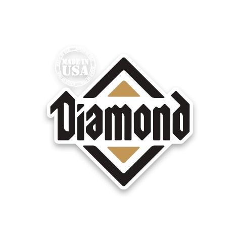 Comrimack se convierte en el Importador oficial de Diamond Pet Foods